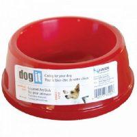 ظرف غذا Dogit Design