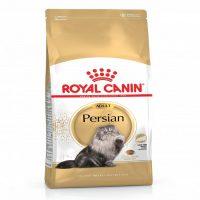 Persian Royal